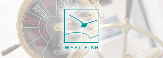 West Fish GmbH